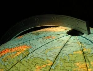 MOOCs, weltweit zugängliche und Kostenfreie Onlinekurse, verändern die Hochschulwelt (Foto: photocase)