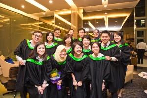 Masters_Graduation_2011_IC_Graduates