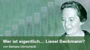 beckmann_doerrscheidt_final