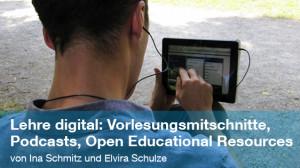 lehre_digital_schmitz