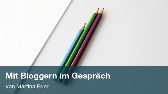 Mit Bloggern im Gespräch; Foto: photocase.de