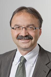 Mueller_Gerhard