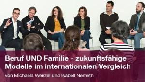 berufUNDfamilie_blog_startseite