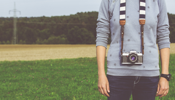 Blog_Startseite_Bilder_Lizenzen_Pexel