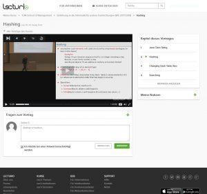 Screenshot_Aufbau