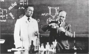 Hans_Fischer_chemie