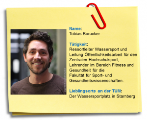 Tobias_Borucker_Steckbrief
