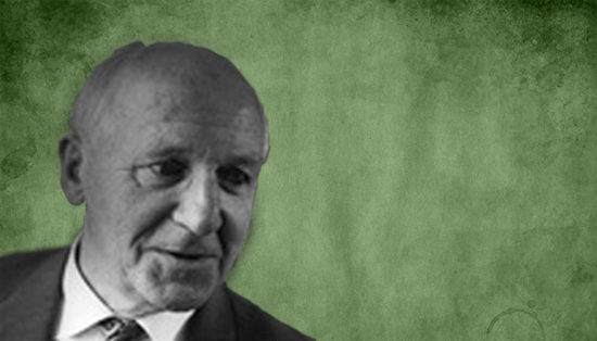 Gustav Nieman der Spezialist für Maschinenelemente