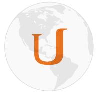 """Advance your career in tech"" - dies verspricht die Lernplattform Udacity (Grafik: Udacity)"