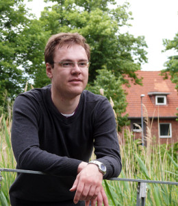 Stefan Bschorer