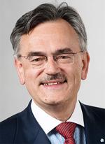 Herrmann_Portrait_Web