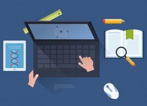 MOOCs: Chancen und Erfolge / Foto: Shutterstock