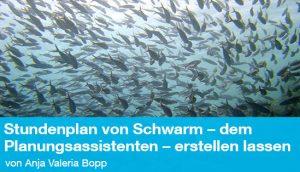 schwarm_ideenwettbewerb_blog_startseite
