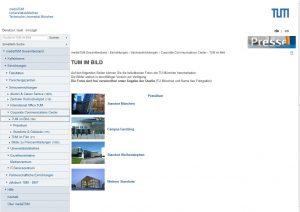 MediaTUM_Screenshot