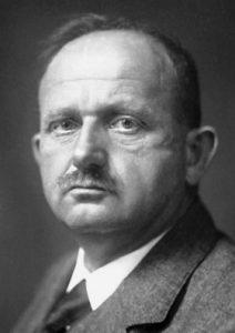 (Quelle: https://de.wikipedia.org/wiki/Hans_Fischer_(Chemiker)
