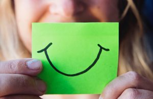 Positive Lernatmosphäre durch Humor (Foto: pexels.com)