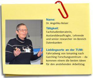 Vorlage_Steckbrief_nachgefragt