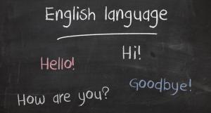 Internationalisierung in der Lehre - Sprachangebote für Mitarbeitende der TUM