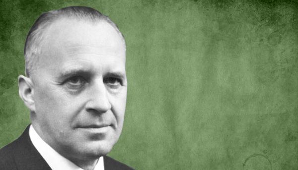 Ernst Otto Fischer, Begründer der modernen metallorganischen Chemie